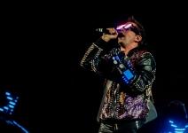 Muse - Milano