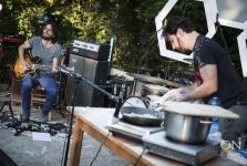 Festival Musica Distesa - Day2 - Cupramontana (AN) - Don Pasta