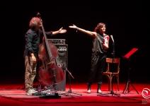 01-Petra-Magoni-Ferruccio-Spinetti-Auditorium-Parco-della-Musica-Roma-10072020