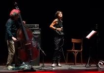 02-Petra-Magoni-Ferruccio-Spinetti-Auditorium-Parco-della-Musica-Roma-10072020