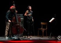 03-Petra-Magoni-Ferruccio-Spinetti-Auditorium-Parco-della-Musica-Roma-10072020