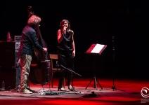 04-Petra-Magoni-Ferruccio-Spinetti-Auditorium-Parco-della-Musica-Roma-10072020