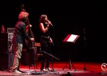 06-Petra-Magoni-Ferruccio-Spinetti-Auditorium-Parco-della-Musica-Roma-10072020