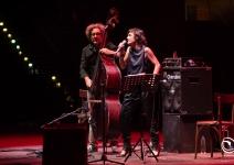 07-Petra-Magoni-Ferruccio-Spinetti-Auditorium-Parco-della-Musica-Roma-10072020
