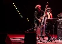 08-Petra-Magoni-Ferruccio-Spinetti-Auditorium-Parco-della-Musica-Roma-10072020