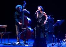 09-Petra-Magoni-Ferruccio-Spinetti-Auditorium-Parco-della-Musica-Roma-10072020