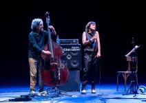10-Petra-Magoni-Ferruccio-Spinetti-Auditorium-Parco-della-Musica-Roma-10072020