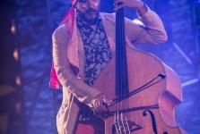 Musicultura 2015 - Davide DI Rosolini
