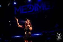 Natalie Imbruglia - MEDIMEX 2015