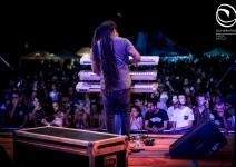 New Kingston - Filagosto Festival