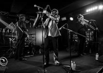 New York Ska Jazz Ensemble - Mezzago