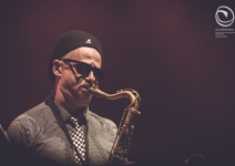 New York Ska-Jazz Ensemble - Villa Ada Incontra il Mondo 2018