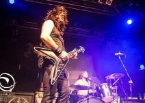 Nightdemon - Live Music Club MI