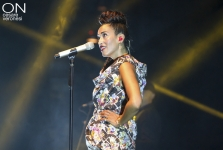 Nina Zilli - Verona