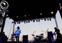 Noga Erez - Siren Festival 2017