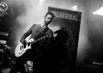 05 - Noise from nowhere - Milano MI - 20170924