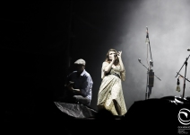 06-Nouvelle-Vague-Roma-20190715