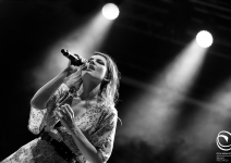 07-Nouvelle-Vague-Roma-20190715