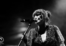 10-Nouvelle-Vague-Roma-20190715