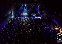 Novembre-SlaughterClub-Milano