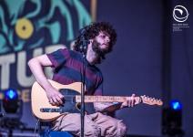 Omar Pedrini-Giardini Estensi-VA