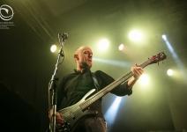 Onelegman - Rock Towers Festival