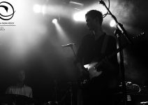 01-Ought-TheGarage-London-24April2018