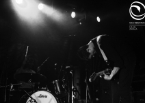 010-Ought-TheGarage-London-24April2018
