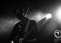 09-Ought-TheGarage-London-24April2018