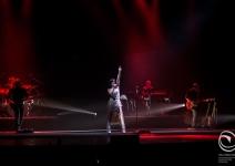 04-Paola-Turci-Viva-da-Morire-Tour-Torino-20191112