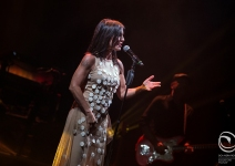 06-Paola-Turci-Viva-da-Morire-Tour-Torino-20191112