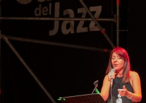 Paolo Damiani - CDJ Reloaded