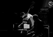 Paolo Fresu Trio - Milano