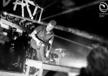 03 - Papa Roach - Milano MI - 20170924