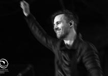 04 - Papa Roach - Milano MI - 20170924