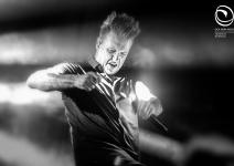13 - Papa Roach - Milano MI - 20170924