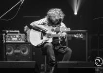Pat Metheny - Chiari (BS)