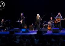 Patti Smith - Festival della bellezza - Verona