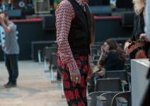 01 - patti smith-auditorium parco della musica- roma - 20180610