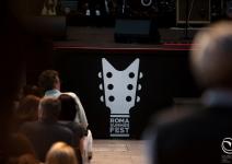 02 - patti smith-auditorium parco della musica- roma - 20180610