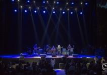 06 - patti smith-auditorium parco della musica- roma - 20180610