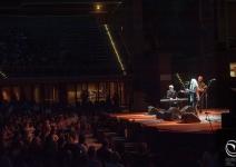 12 - patti smith-auditorium parco della musica- roma - 20180610