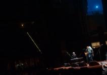 14 - patti smith-auditorium parco della musica- roma - 20180610