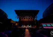 17 - patti smith-auditorium parco della musica- roma - 20180610