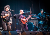 04 - PFM - Emotional Tattoos Tour - Padova - 20171201 -_