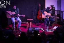 03-PierCortese&RobertoAngelini-ExChiesaS.Giovanni-Prato-16gennaio2015