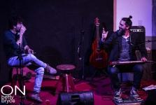06-PierCortese&RobertoAngelini-ExChiesaS.Giovanni-Prato-16gennaio2015