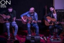 07-PierCortese&RobertoAngelini-ExChiesaS.Giovanni-Prato-16gennaio2015