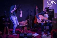 09-PierCortese&RobertoAngelini-ExChiesaS.Giovanni-Prato-16gennaio2015