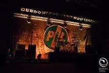 P.I.L. - Marghera